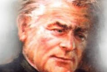 Voorbereiding viering  101e sterfdag Pater Frans Jordan (zondag 8 september 2019)